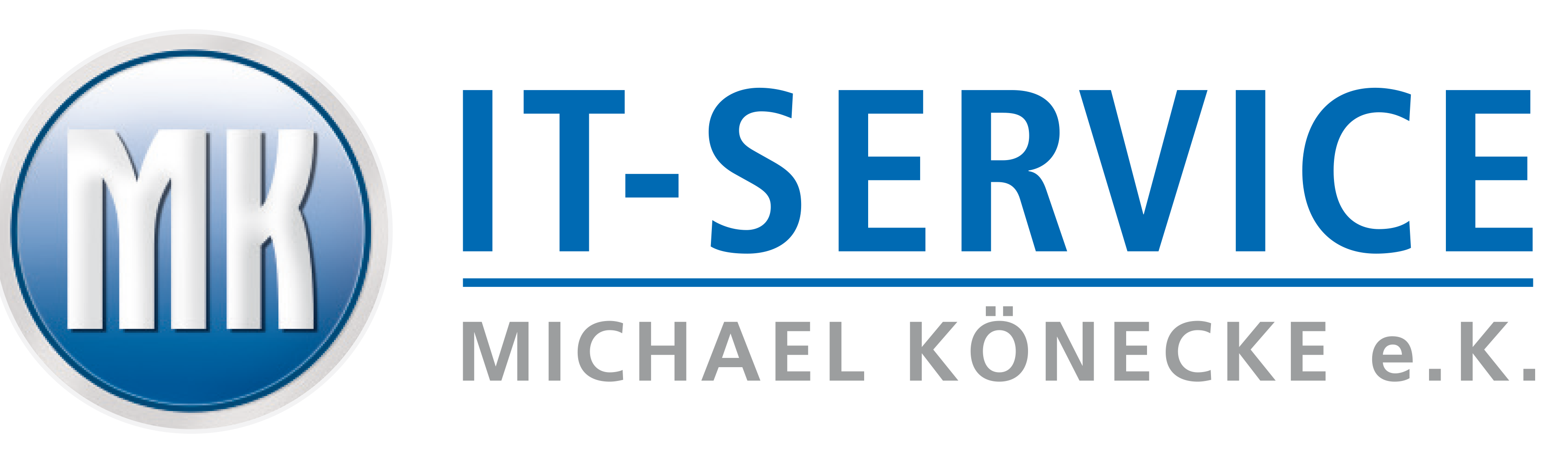 MK IT Service · Fibunet Service